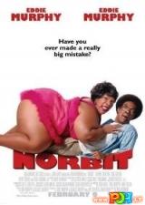 Norbitas