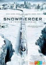 Sniego traukinys (2013)