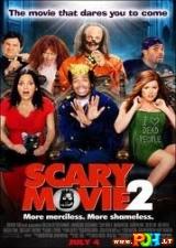 Pats baisiausias filmas 2 (2001)