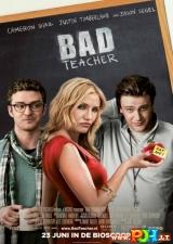 Afigena mokytoja (2011)