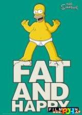 Simpsonai (26 Sezonas)