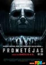 Prometėjas