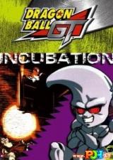 Drakonų kovos GT (2003)