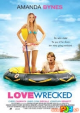 Meilė saloje