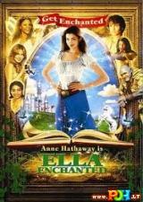 Užburtoji Ela (2004)