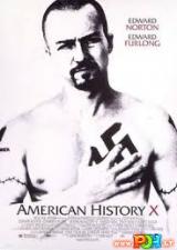 Amerikos istorija X