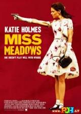 Panelė Meadows