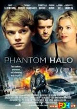 Fantomas Halas (2014)