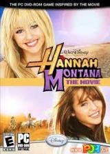 Hana Montana (2009)
