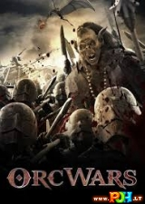 Orkų karai