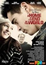 Namai pasaulio gale (2004)