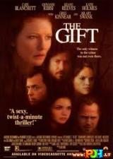 Dievo dovana (2000)
