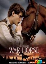 Karo žirgas (2011)