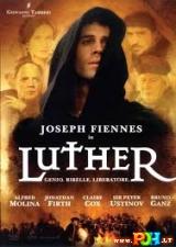 Liuteris (2003)