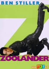 Zūlanderis (2001)