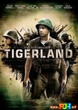 Tigrų šalis