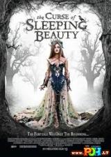 Miegančios gražuolės prakeiksmas (2016)