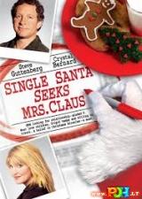 Kalėdų romanas (2004)