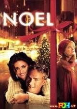 Kalėdos (2004)