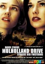 Malholando kelias (2001)