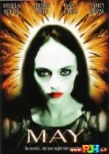 Mėja (2002)