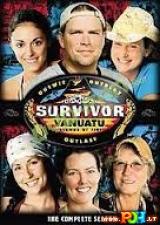 Išlikimas (9 Sezonas) (2004)