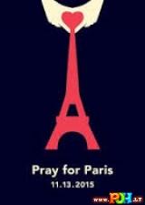 Teroro aktai Paryžiuje. Valdžios pozicija (2015)