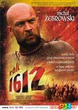 1612 (2007)