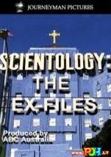 Scientologija. Neskelbti faktai (2009)