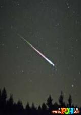 Paslaptingos istorijos. Čeliabinsko meteoritas. Po mėnesio (2013)