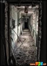 Savižudybė po Černobylio (2010)