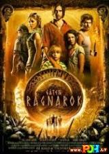 Ragnaroko paslaptis