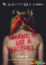 Ukraina - ne viešnamis (2013)