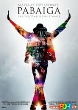 Maiklas Džeksonas. Pabaiga (2009)
