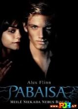 Pabaisa (2011)