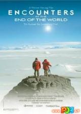 Susitikimai pasaulio krašte (2007)