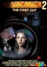 Mirties motelis 2 (2009)