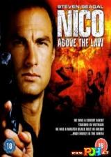 Niko (1988)