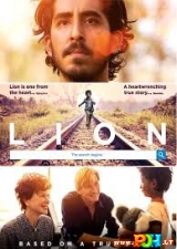 Liūtas (2016)