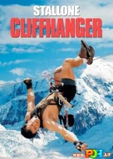 Alpinistas (1993)