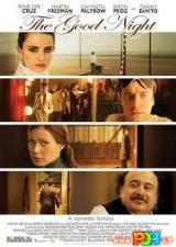 Saldžių sapnų (2007)