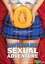 Mano nevykęs seksualinis nuotykis (2012)