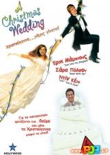 Kalėdinės vestuvės (2006)