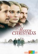 Linksmų Kalėdų (2005)
