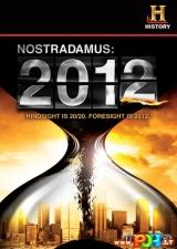 Nostradamas: 2012 (2009)