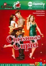Kalėdų Kupidonas (2010)