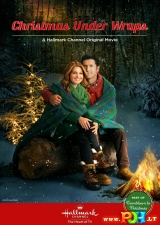 Paslaptingos Kalėdos (2014)