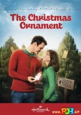 Kalėdinis žaisliukas (2013)