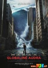 Globalinė audra (2017)