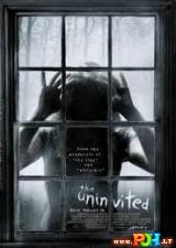 Nekviesti svečiai (2009)
